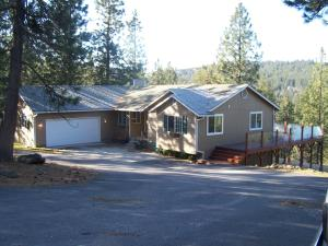 17427 W SUMMERFIELD RD, Post Falls, ID 83854