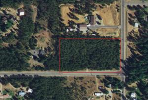 1737 W SCARCELLO RD, Rathdrum, ID 83858