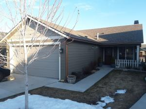 7806 W KAYAK CT, Rathdrum, ID 83858