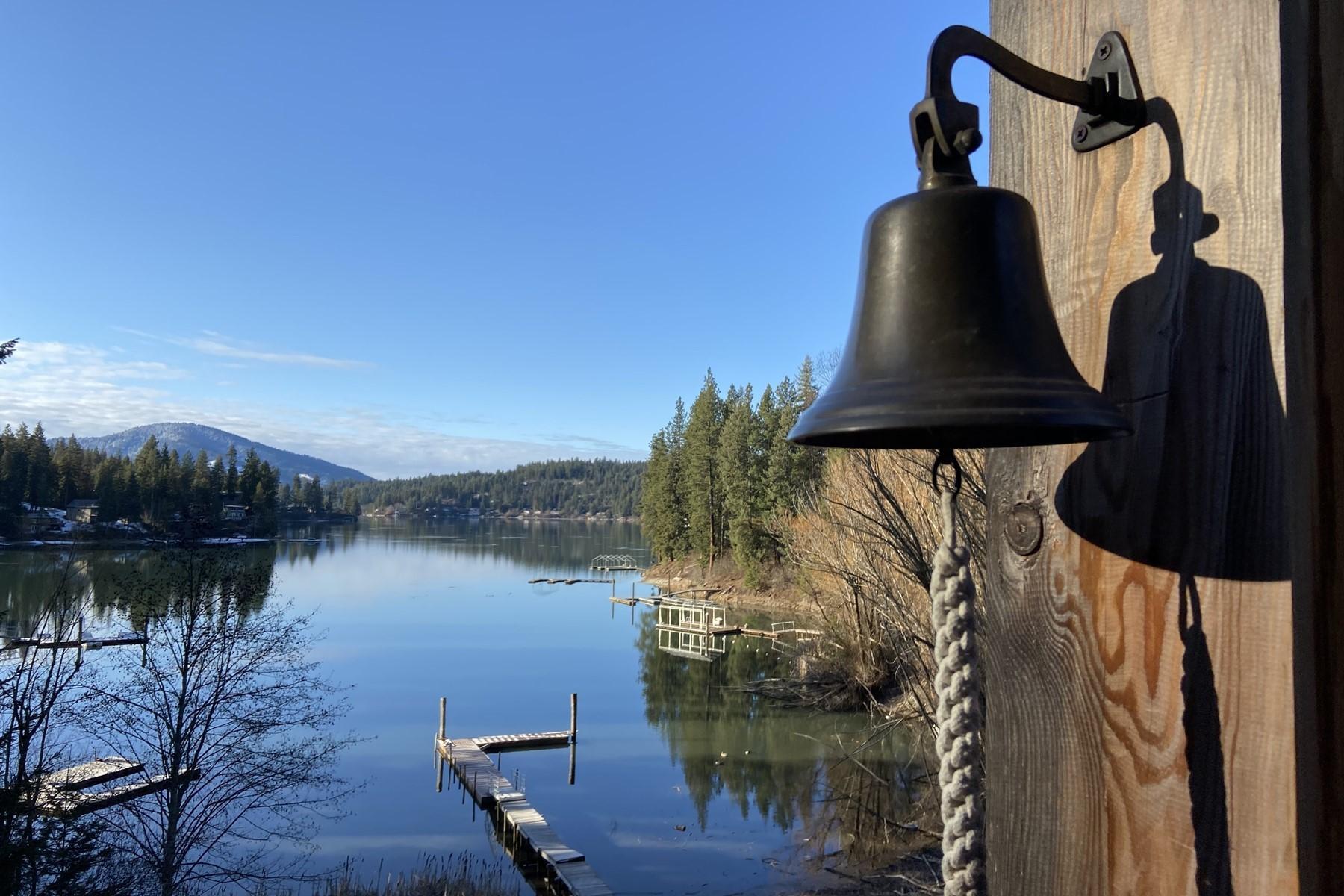 photo of 31245 E Hayden Lake Rd Hayden Idaho 83835
