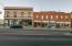 915-917 Main Ave., St. Maries, ID 83861