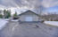 22349 N Ranch View Dr, Rathdrum, ID 83858
