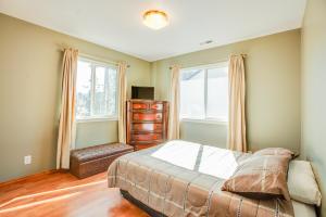 20_Bedroom_1