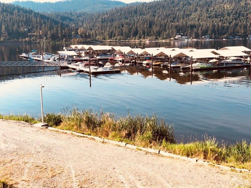 photo of  S Ridgeview  Harrison Idaho 83833