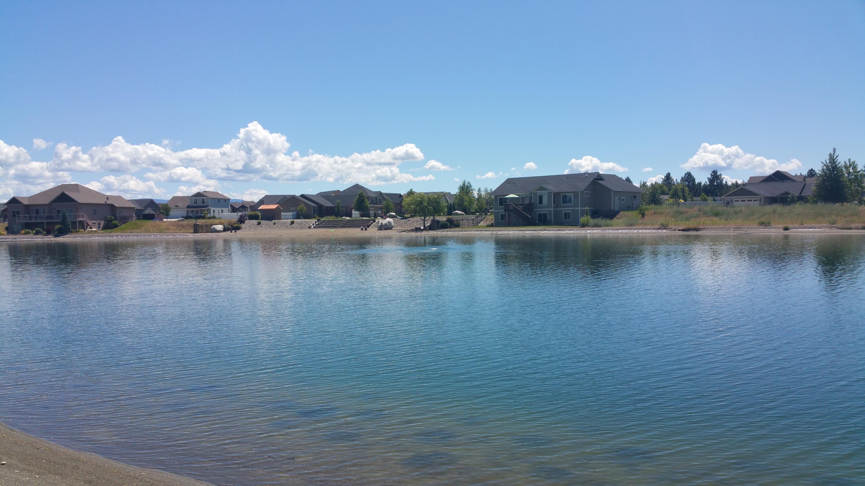 photo of  N TREASURE ISLAND CT Rathdrum Idaho 83858