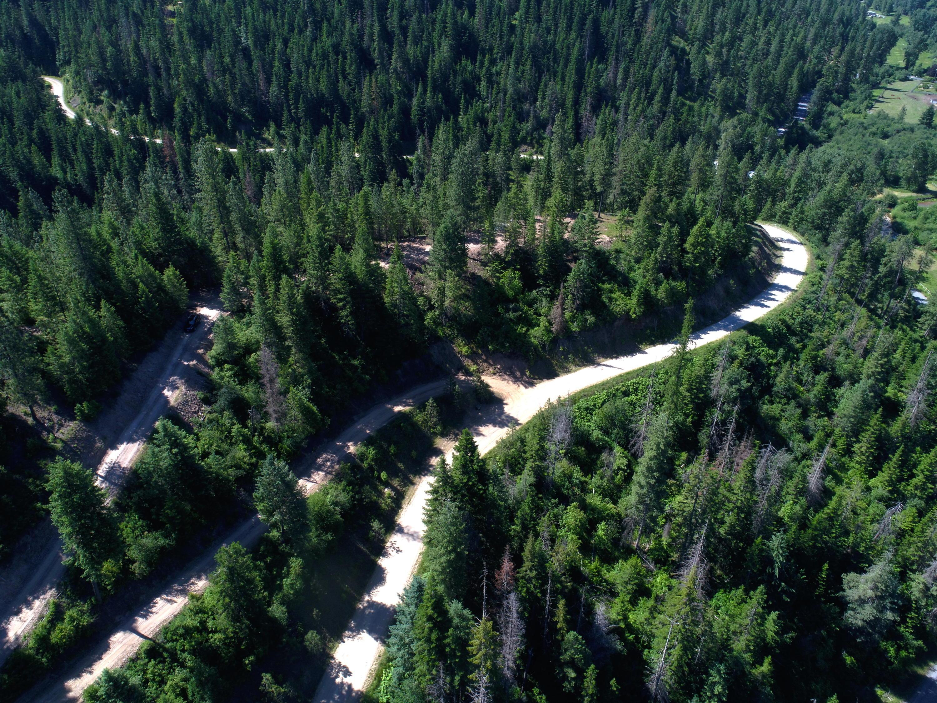 photo of   Toboggan  Coeur d'Alene Idaho 83814