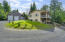 507 W HARMON AVE, Worley, ID 83876