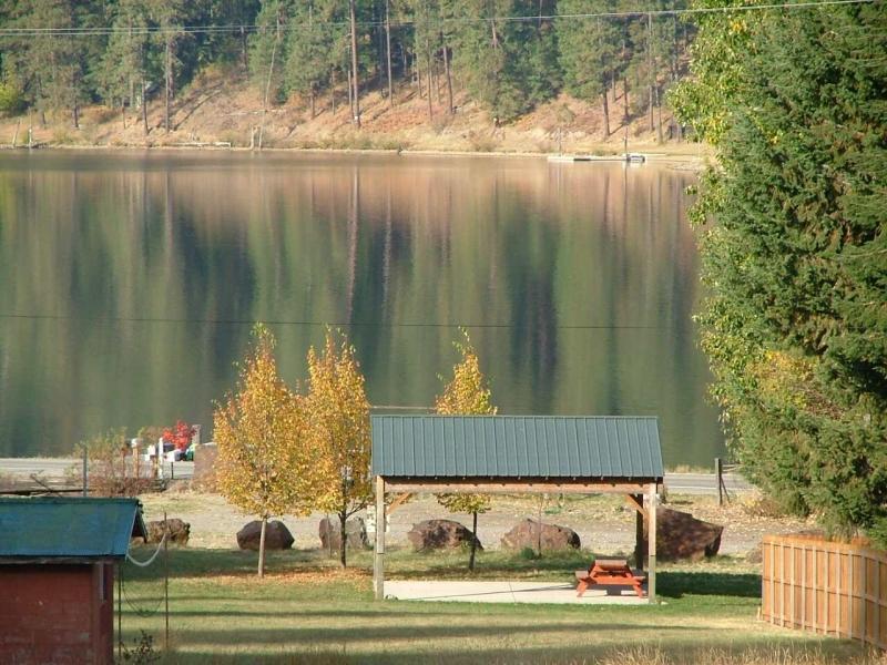 photo of Water view Court Coeur d'Alene Idaho 83814