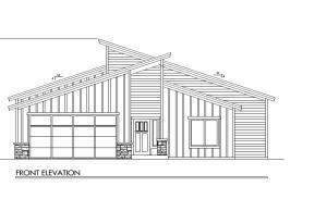 1208 S Greenacres Rd, Greenacres, WA 99016