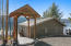 21198 S FOUR ECHOES RD, Worley, ID 83876