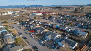 8128 W Colorado St, Rathdrum, ID 83858