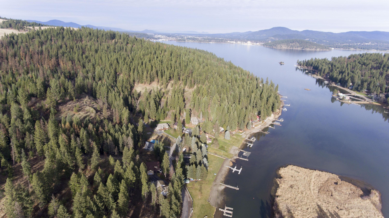 photo of S Westway Dr Coeur d'Alene Idaho 83814