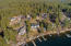 24309 N LAKEVIEW BLVD, Rathdrum, ID 83858