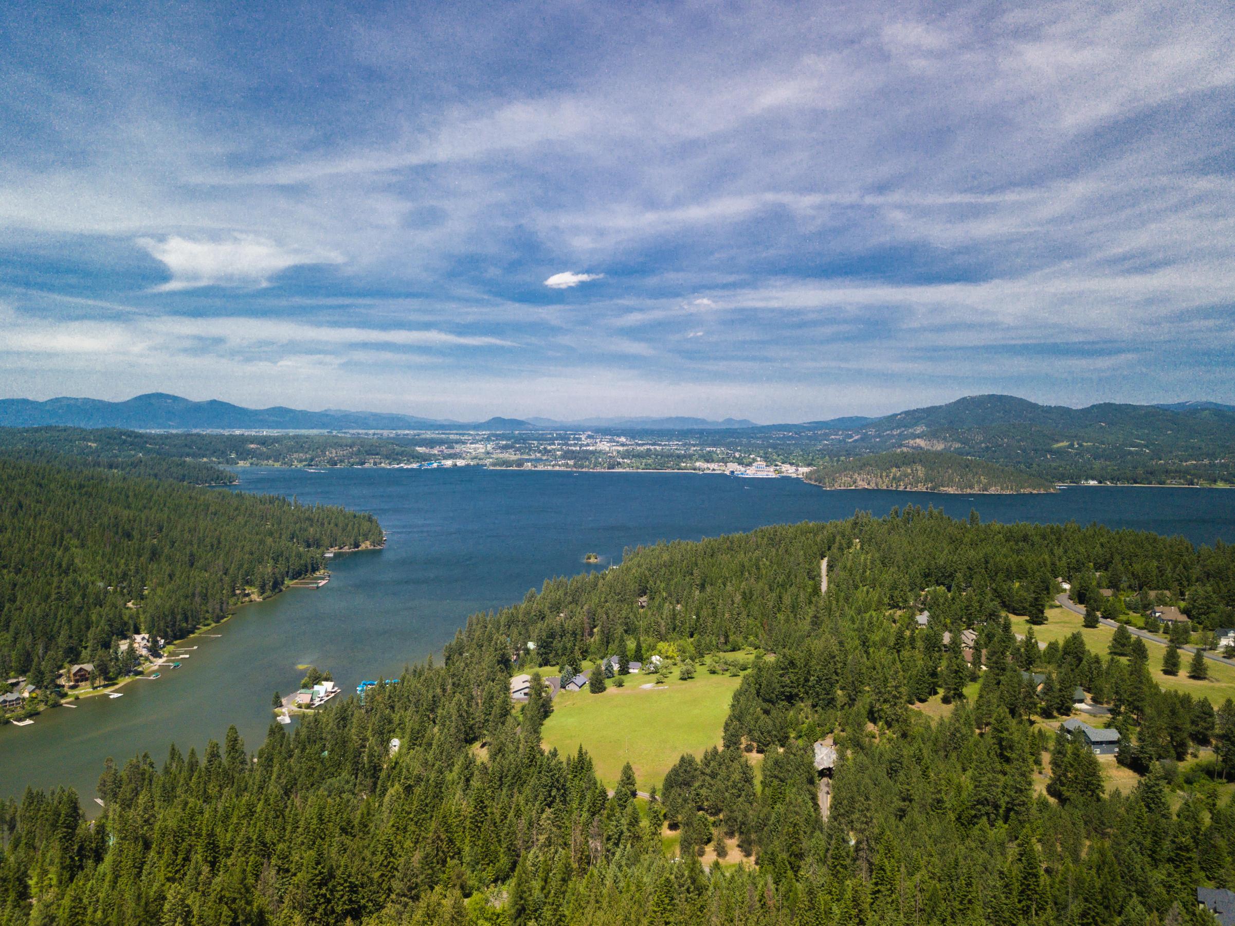 photo of   NKA Greenfield  Coeur d'Alene Idaho 83814