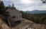 556 Woodland Drive, Bonners Ferry, ID 83805