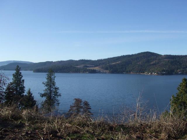 photo of NKA  Terrace Ct Harrison Idaho 83833