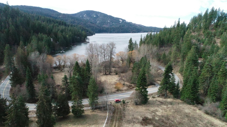 photo of NNA E Hayden lake Rd Hayden Lake Idaho 83835