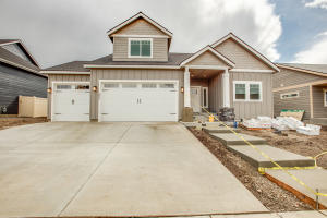 2895 N Bygone Way, Post Falls, ID 83854