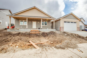2917 N Bygone Way, Post Falls, ID 83854