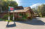1602 E MILES AVE, Hayden Lake, ID 83835