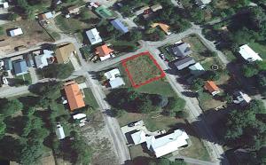 NKA Orchard Ave, Silverton, ID 83867