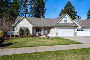 6561 N WINDY PINES ST, Coeur d