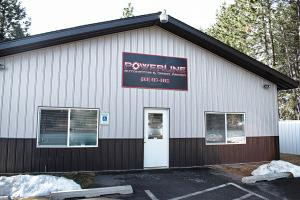 6482 Commercial Park Ave, Rathdrum, ID 83858