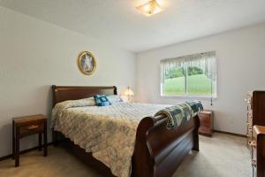 --34-Guest Bedroom #2
