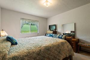 --35-Guest Bedroom #2