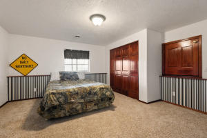 --39-Guest Room #3