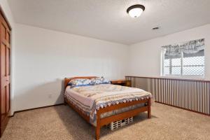 --44-Guest Bedroom #4