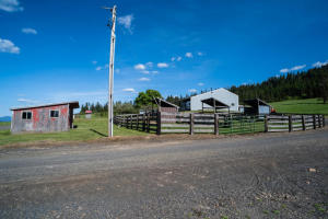 Great outbuildings