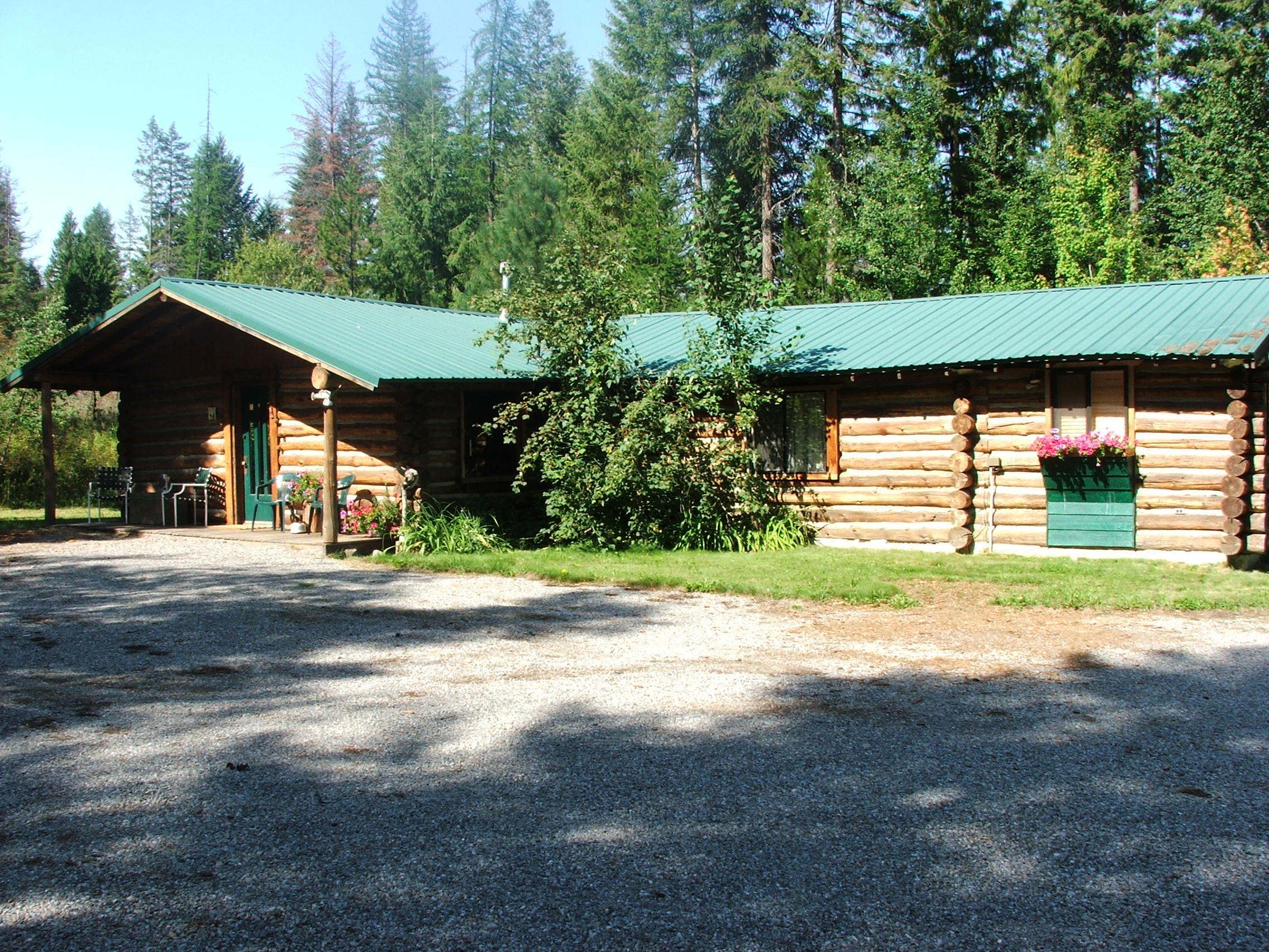 photo of 2080 E Garwood Rd Hayden Idaho 83835