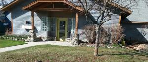 812 W Lake St, Sandpoint, ID 83864