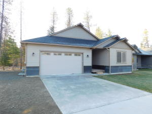 1031 Northview Dr, Sandpoint, ID 83864