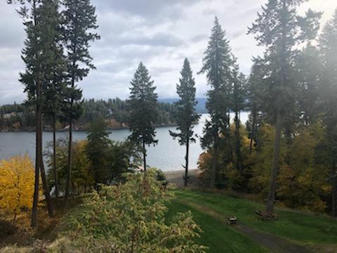 photo of  N LAKEVIEW DR Hayden Lake Idaho 83835
