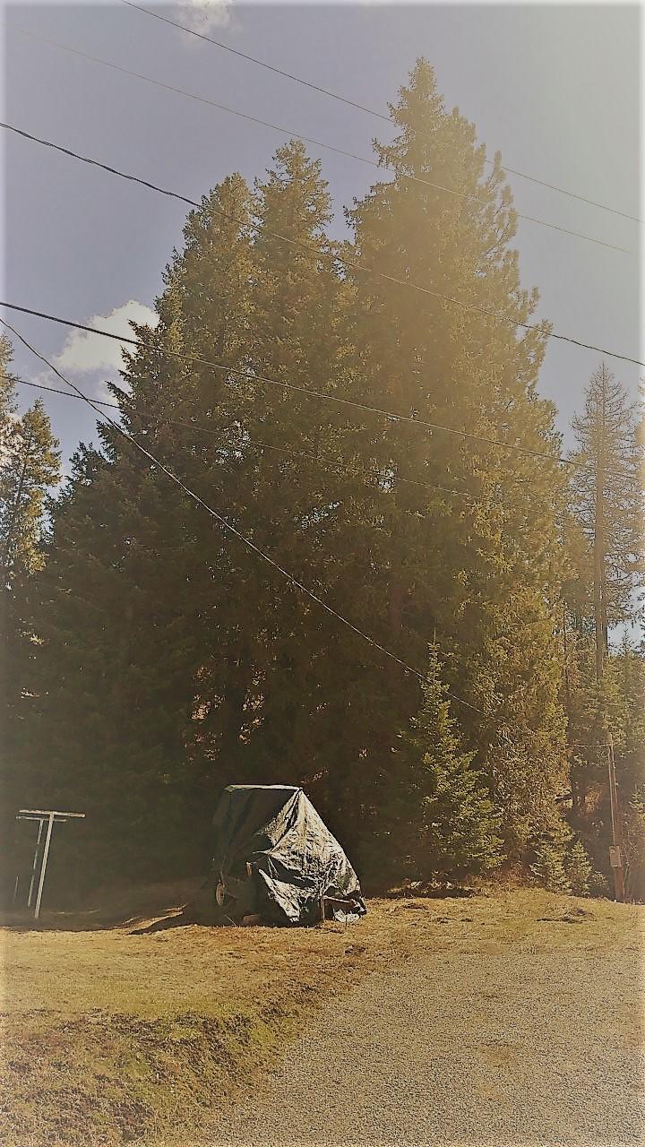 photo of NNA  8th St Mullan Idaho 83846