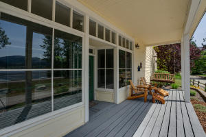 3Front porch-SMALL