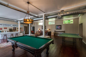5Game room-SMALL