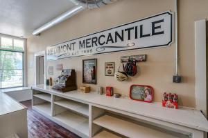 9Mercantile-SMALL
