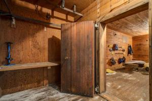 12Cold cellar-SMALL