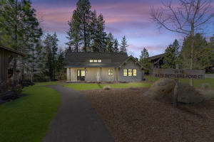 6479 S SETTLERS POND CT, Harrison, ID 83833