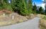10795 W Bella Ridge DR, Coeur d