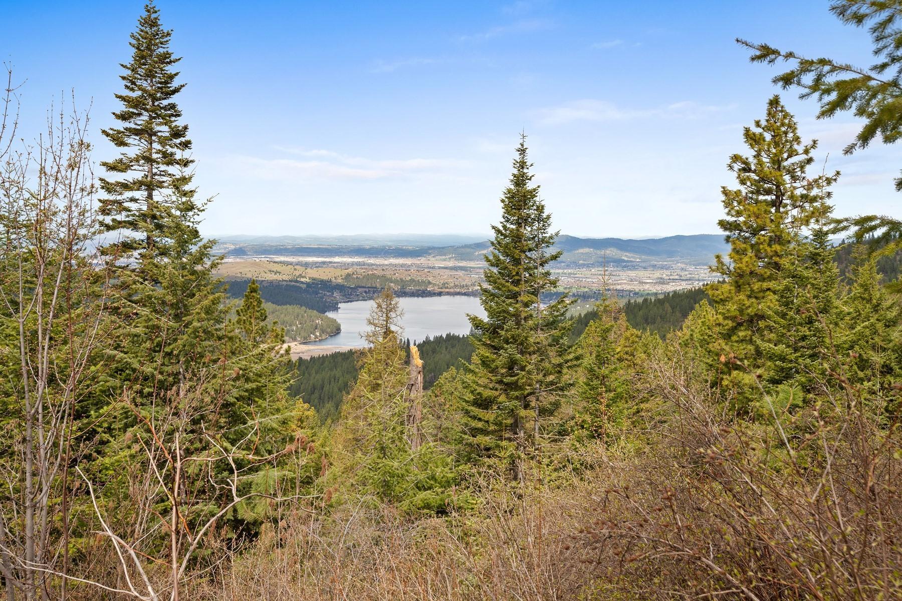 photo of  S Idaho Rd  Post Falls Idaho 83854
