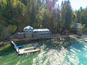 1083 W STEAMBOAT DR, Coeur d'Alene, ID 83814