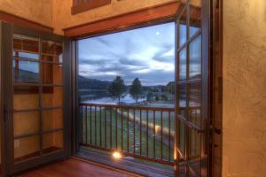 32- Views From Master Balcony