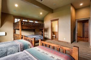 42- Bunkroom Suite