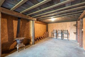 53- Wine Cellar