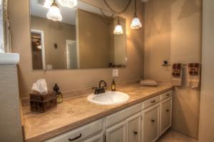 66- Guest Home Master Bath