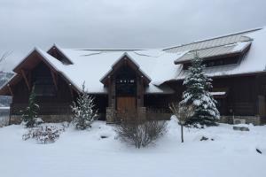81 Winter Beauty